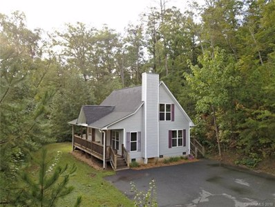155 Duchess Drive, Sylva, NC 28779 - MLS#: 3433226