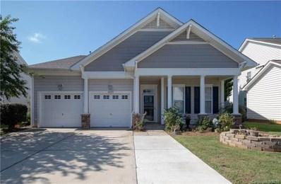 4523 Scarlet Oak Drive UNIT 121, Rock Hill, SC 29732 - MLS#: 3433232