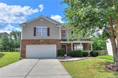 4632 Larkhaven Village Drive, Charlotte, NC 28215 - MLS#: 3433245