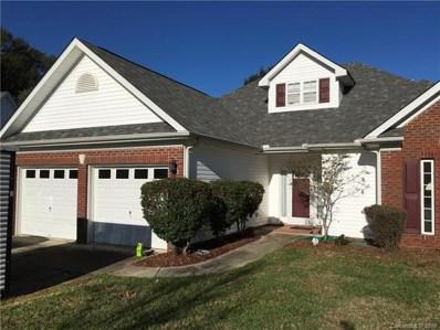 1407 Winthrop Lane, Monroe, NC 28110 - MLS#: 3433266