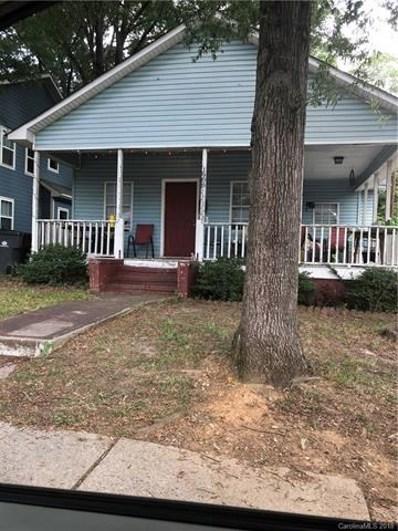 1900 Umstead Street, Charlotte, NC 28205 - MLS#: 3433293