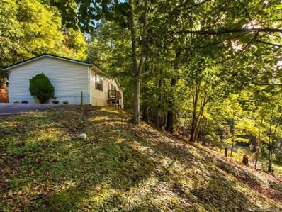 214 Crooked Fork Lane, Waynesville, NC 28785 - MLS#: 3433297