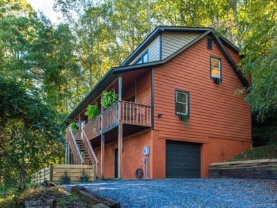 229 Falling Spring Road, Clyde, NC 28721 - MLS#: 3433305
