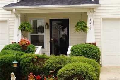 6668 Vlosi Drive, Charlotte, NC 28226 - MLS#: 3433315