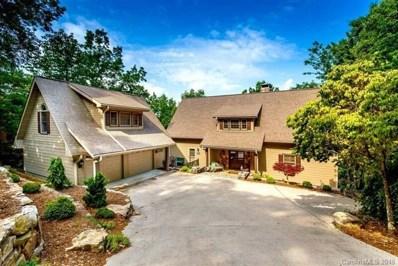 104 Agaliha Lane, Brevard, NC 28712 - MLS#: 3433320