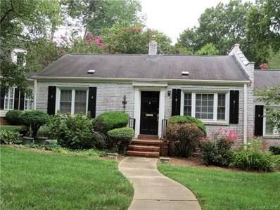 1968 Lynnwood Drive, Charlotte, NC 28209 - MLS#: 3433336