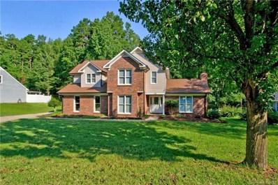 221 Charter Oak Court, Mooresville, NC 28115 - MLS#: 3433392