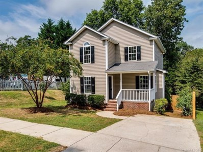 181 Rosehaven Court, Concord, NC 28025 - MLS#: 3433403