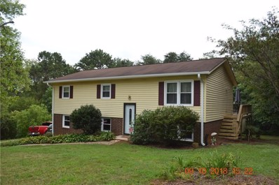 4405 Jetty Lane UNIT 9, Hickory, NC 28602 - MLS#: 3433421