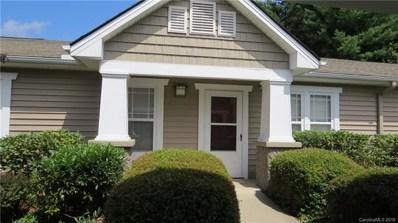 4303 Wood Duck Way, Hendersonville, NC 28792 - MLS#: 3433438