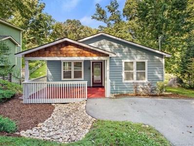 29 Fern Street, Asheville, NC 28803 - MLS#: 3433448