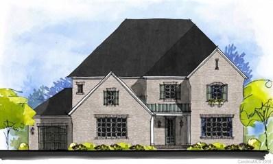 8415 Bassinger Lane, Huntersville, NC 28078 - MLS#: 3433450