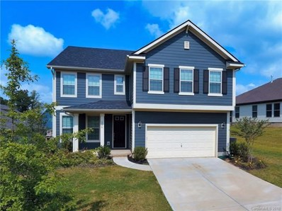 6070 Drave Lane, Fort Mill, SC 29715 - MLS#: 3433452
