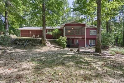 51 Shadow Creek Lane, Columbus, NC 28722 - MLS#: 3433474