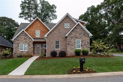 1279 10th Street Place NW, Hickory, NC 28601 - MLS#: 3433480