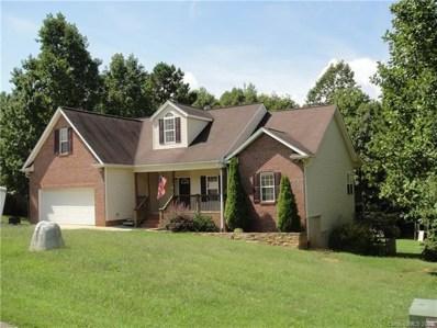 152 Gray Cliff Drive UNIT 22, Mooresville, NC 28117 - MLS#: 3433534