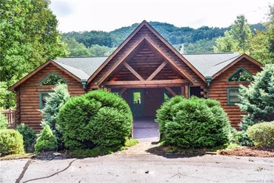 432 Atlantic Falls Trail, Black Mountain, NC 28711 - MLS#: 3433535