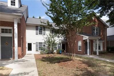 9407 S Vicksburg Park Court, Charlotte, NC 28210 - MLS#: 3433546