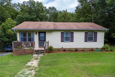 1006 Alabama Avenue, Kannapolis, NC 28083 - MLS#: 3433590