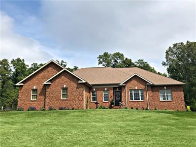 1604 Damascus Circle, Conover, NC 28613 - MLS#: 3433595