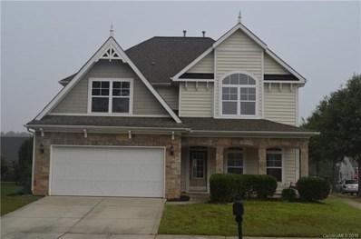 8100 Lynwood Square UNIT VH2, Waxhaw, NC 28173 - MLS#: 3433647