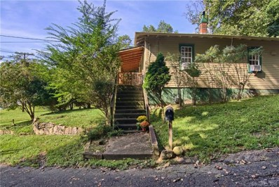 124 Beaver Street, Tryon, NC 28782 - MLS#: 3433660