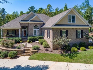 626 May Green Drive, Lake Wylie, SC 29710 - MLS#: 3433677
