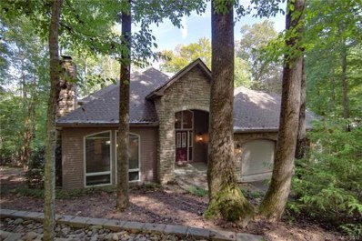 167 Summer Lane UNIT 22, Mill Spring, NC 28756 - MLS#: 3433686