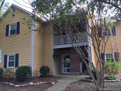 766 Marsh Road UNIT #1, Charlotte, NC 28209 - MLS#: 3433739