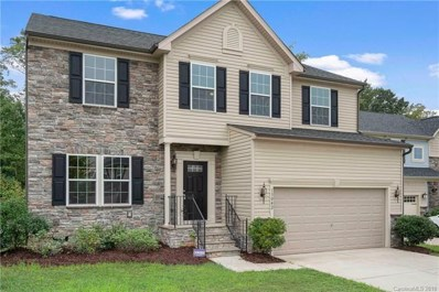 13042 Red Vulcan Court, Charlotte, NC 28213 - MLS#: 3433793