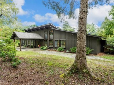 988 High Rock Acres Road, Black Mountain, NC 28711 - MLS#: 3433796