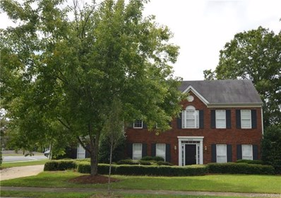 9505 Steele Meadows Drive UNIT 336, Charlotte, NC 28273 - MLS#: 3433802