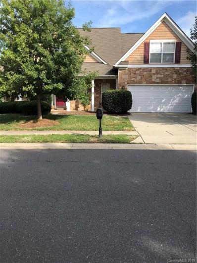 6028 Kirkwynd Commons Drive, Charlotte, NC 28278 - MLS#: 3433803