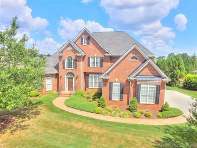 1908 Links Lane, Matthews, NC 28104 - MLS#: 3433828