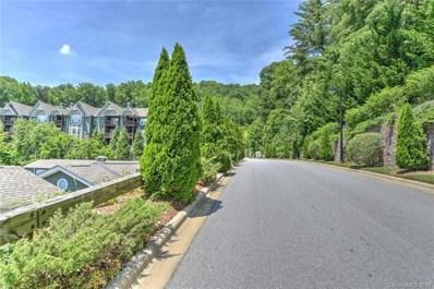 2000 Olde Eastwood Village Boulevard, Asheville, NC 28803 - MLS#: 3433831