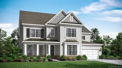 9610 McGruden Drive, Concord, NC 28027 - MLS#: 3433844