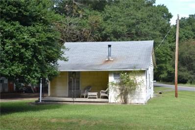 1825 Frank Barnett Drive, Rock Hill, SC 29732 - #: 3433865