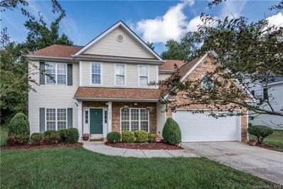 8424 Four Sisters Lane, Charlotte, NC 28215 - MLS#: 3433878