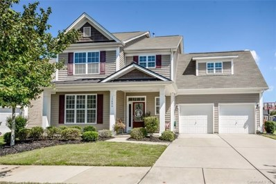 13806 Baytown Court, Huntersville, NC 28078 - MLS#: 3433883