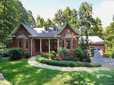2451 Little River Road, Hendersonville, NC 28739 - MLS#: 3433933