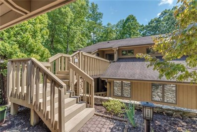 204 Live Oak Lane, Hendersonville, NC 28791 - MLS#: 3433943