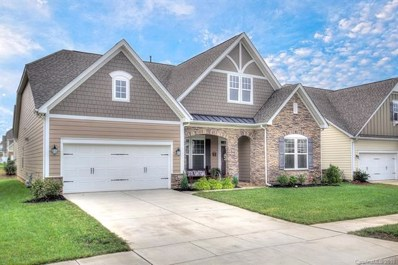 1816 Painted Horse Drive, Indian Trail, NC 28079 - MLS#: 3433950