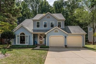 165 Southhaven Drive UNIT Lot 40, Mooresville, NC 28117 - MLS#: 3433952