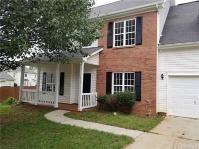 1715 Harte Circle, Charlotte, NC 28216 - MLS#: 3433985