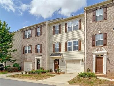 6138 Rockefeller Lane, Charlotte, NC 28210 - MLS#: 3434007