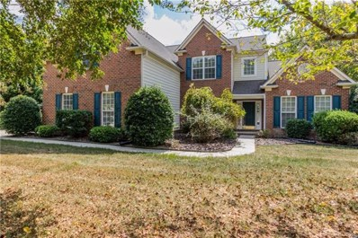10003 Zackery Avenue, Charlotte, NC 28277 - MLS#: 3434057