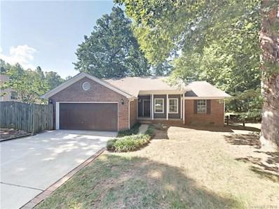 9727 Bella Marche Drive, Charlotte, NC 28227 - MLS#: 3434069