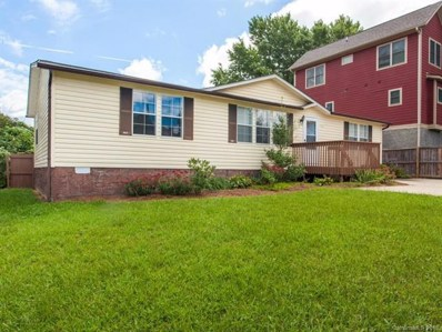 142 Logan Avenue, Asheville, NC 28806 - MLS#: 3434101