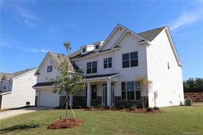 357 Pleasant Hill Drive SE UNIT 107, Concord, NC 28025 - MLS#: 3434137