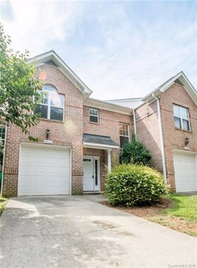 4712 Hunter Crest Lane, Charlotte, NC 28209 - MLS#: 3434140